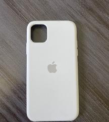 Iphone 11 ovitek