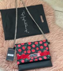 NOVA Tejajeglich torbica (MPC:92€)