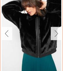 Nova orsay jakna l
