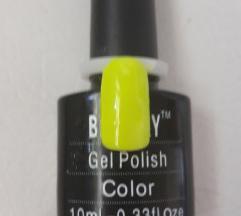 BLUESKY Gel Polish