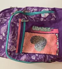 Šolska torba Seven