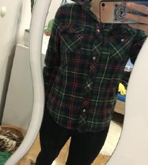 Termo nova srajca