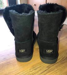 Čevlji Ugg