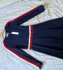 Nova športno-elegantna obleka Esprit S