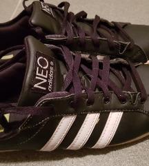 Neo Adidas superge