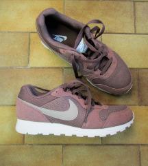 Nike original št.:  41