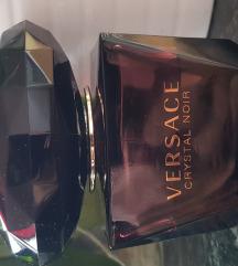 Prodam Versace Crystal Noir parfum
