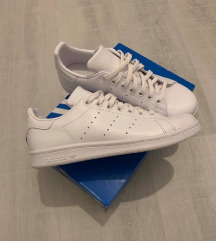 Nove ADIDAS Stan Smith 39