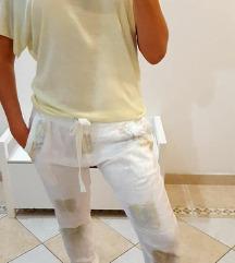 hlače M