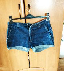 Killer loop kratke hlače