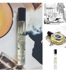 DIPTYQUE:L'Ombre Dans L'Eau parfum 7.5ml + 📦