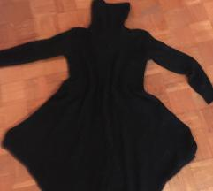 Sisley obleka