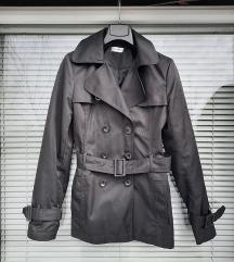 Nova ORSAY št. 34 / 36 nepremočljiva jakna