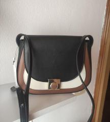 Orsay torbica /NOVA (MPC 20 EUR)