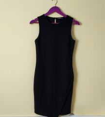 Obleke za S manjši M - 3 €