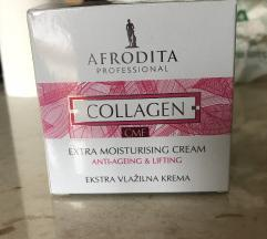 Afrodita collagen