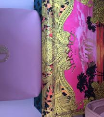 Versace original torbica