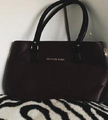 Jesenka MK torbica