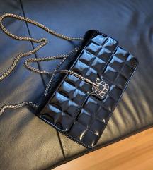 Nova torbica Tosca Blu