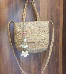 NOVA Zara ceker torbica