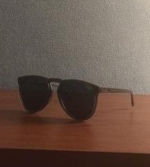 QUAY AUSTRALIA  sončna očala MPC 59€