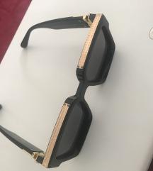 Louis Vuitton ocala