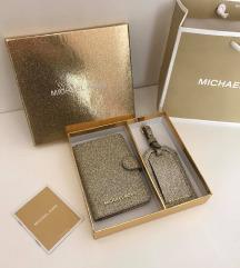 Michael Kors nov set - mpc 190 evrov