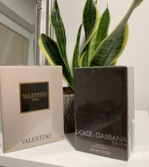 Original parfumi