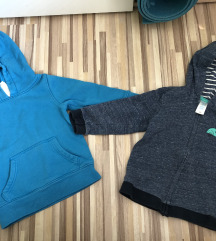 Fantovski pulover, jopa 92