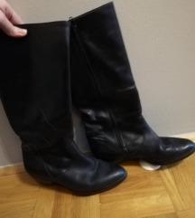 Škornji 41