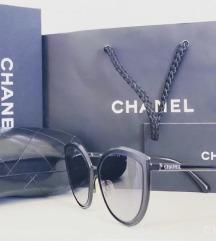 Chanel original sončna očala