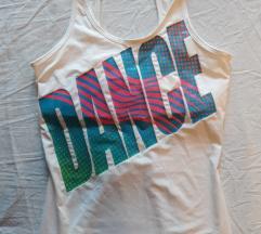 Dance majica