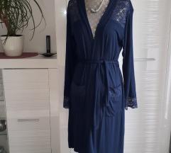 Jutranja halja M