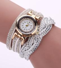 Nova modna ura