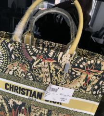 Dior torba
