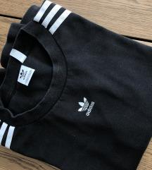 Adidas pulover