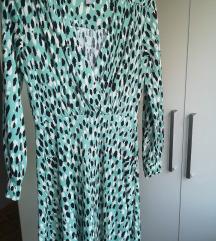 Obleka, H&M