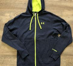 Jopa under armour s/m