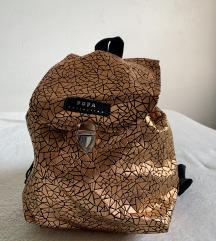 NOV mini nahrbtnik