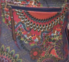 torbica za cez ramo ZNIŽANO