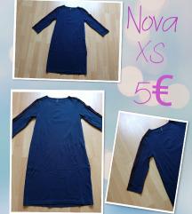 Nova oblekica/tunika