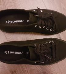 Superge (samo sprobane) cotu classic 2750 črne