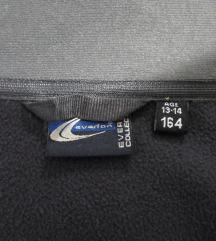 softshell Everton 1314