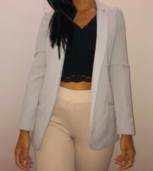 blazer suknjic