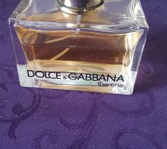 Parfum Dolce Gabana The one-replika