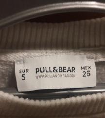 pulover pullbear S