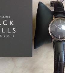 Jack Wills nova moška ura