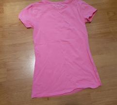 Nova majica S