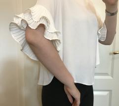 REZ. Imperial (Allegria) nova bluza - mpc 69 evrov