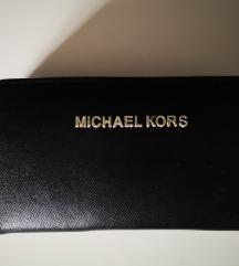 MICHAEL KORS denarnica-orig.